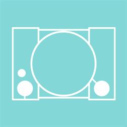 emiPSX 2 - [WP] EmiPSX: Giả lập Playstation trên Windows Phone 8