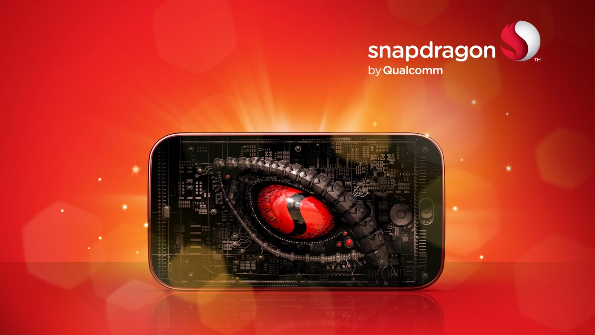 """image0015 - Snapdragon 805: chip xử lí di động """"khủng"""" sắp ra mắt"""