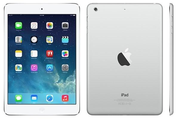 ipad mini retina gallery1 2013 - iPad Mini Retina và iPad Air chính hãng có hàng từ 30/11