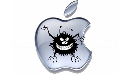 tREND gs - Cảnh báo gia tăng nguy cơ tấn công thiết bị iOS vào mùa Giáng sinh