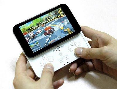 choi game mobile - 10 dự đoán CNTT-TT hàng đầu trong năm 2014