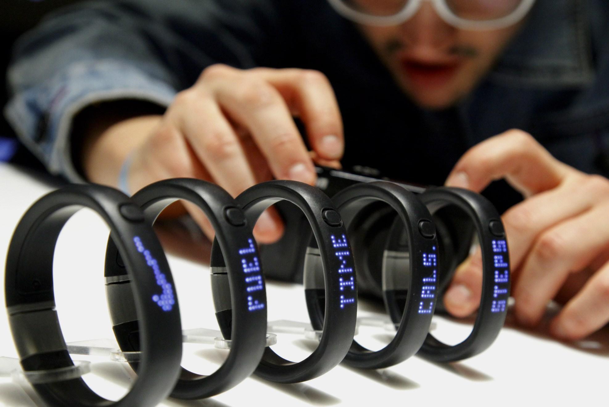 image0014 - Đồng hồ thông minh của Nike sẽ có mặt vào nửa đầu 2014