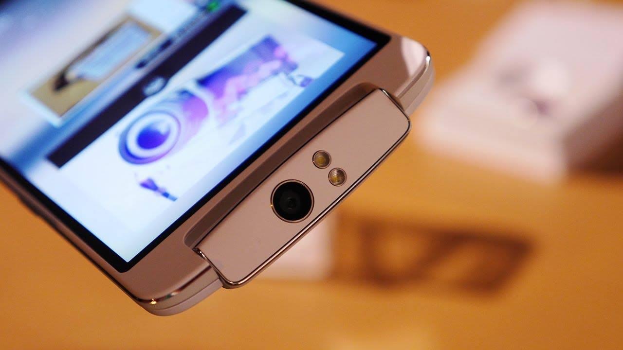 image0017 - OPPO N1 phiên bản quốc tế bắt đầu bán tại Mỹ và châu Âu
