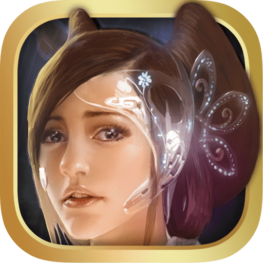 legacy 1 - [Android] Game mới Legacy of a Thousand Suns