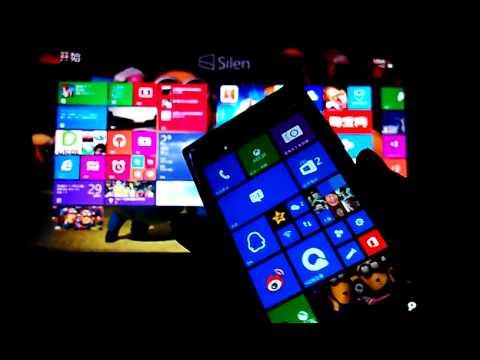 lumia 920 jailbreak - Tin tặc đã bẻ khóa thành công Nokia Lumia 920