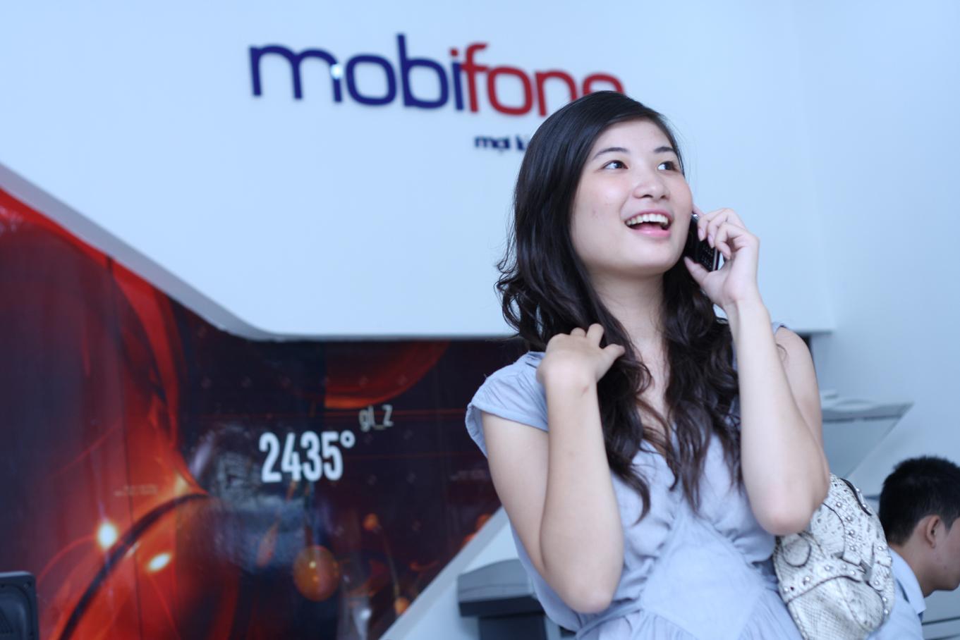 mb - MobiFone: nạp thẻ cào, trúng Samsung Galaxy Note 3