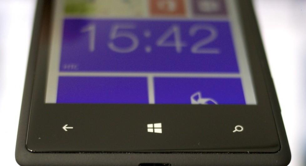 image0012 - Sẽ có thiết bị Windows Phone của Sony trong năm 2014?