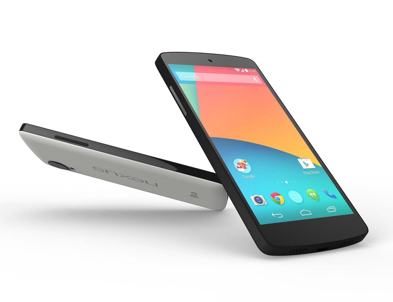 image0014 - Nexus 5 chính hãng giảm một triệu đồng