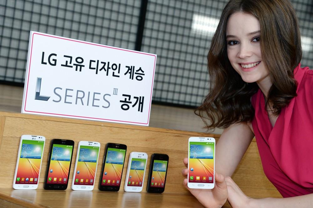 image0013 - LG công bố bộ ba điện thoại L III với Android 4.4