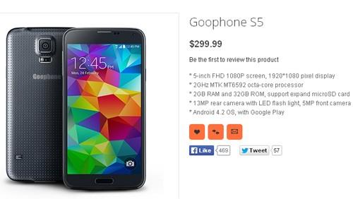 image0014 - Galaxy S5 xuất hiện hàng nhái, giá gần 300 USD.