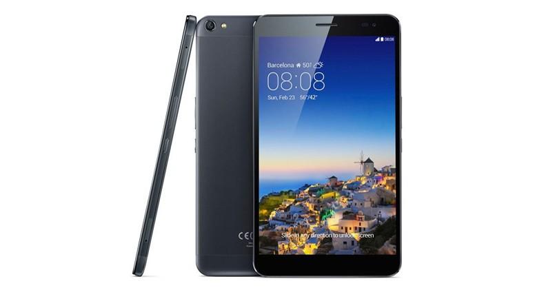 mediapadx1 4414 1393207547 - Huawei MediaPad X1: Tablet mỏng nhất thế giới