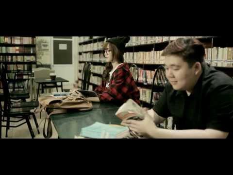 minh yeu nhau di - video clip chính thức ca khúc Mình Yêu Nhau Đi