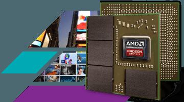 radeon e8860 product image 678x452 - AMD công bố GPU nhúng AMD Radeon™ E8860