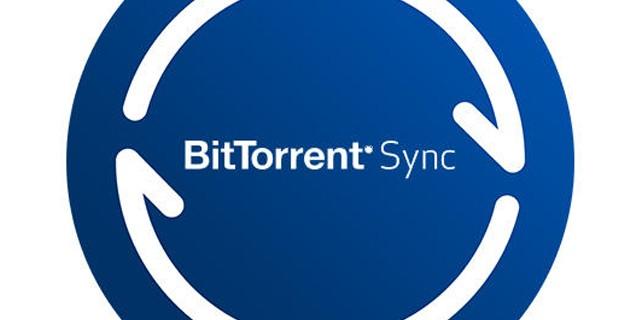 bittorrent sync - Ứng dụng BitTorrent Sync đã ra mắt trên Windows Phone