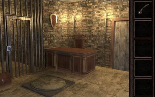 can you escape tower 2 - Can You Escape - Tower: Thoát khỏi căn phòng