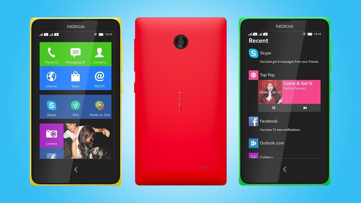 image001 - Nokia rục rịch phát triển mẫu điện thoại Android tiếp theo