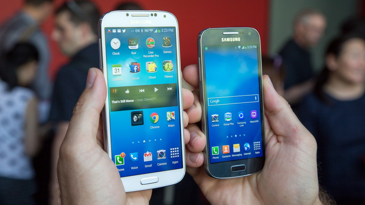 image00113 - Galaxy S5 Neo bất ngờ lộ diện?