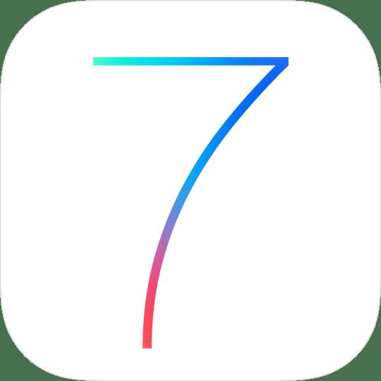 ios 7.1 6 - Địa chỉ tải firmware iOS 7.1