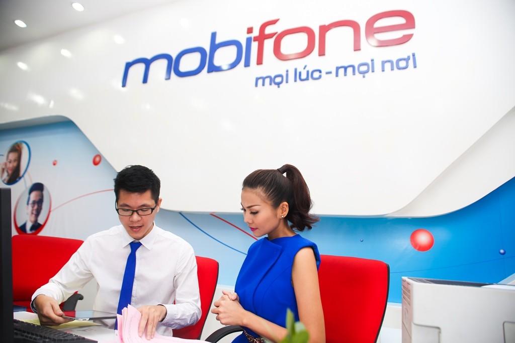 MobiFone - MobiFone chính thức tách khỏi VNPT