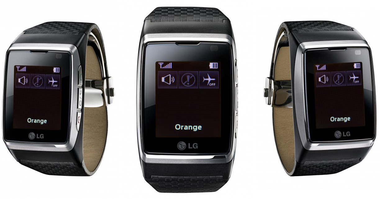 image00111 - LG G Watch sẽ bán ra ngay sau Google I/O?