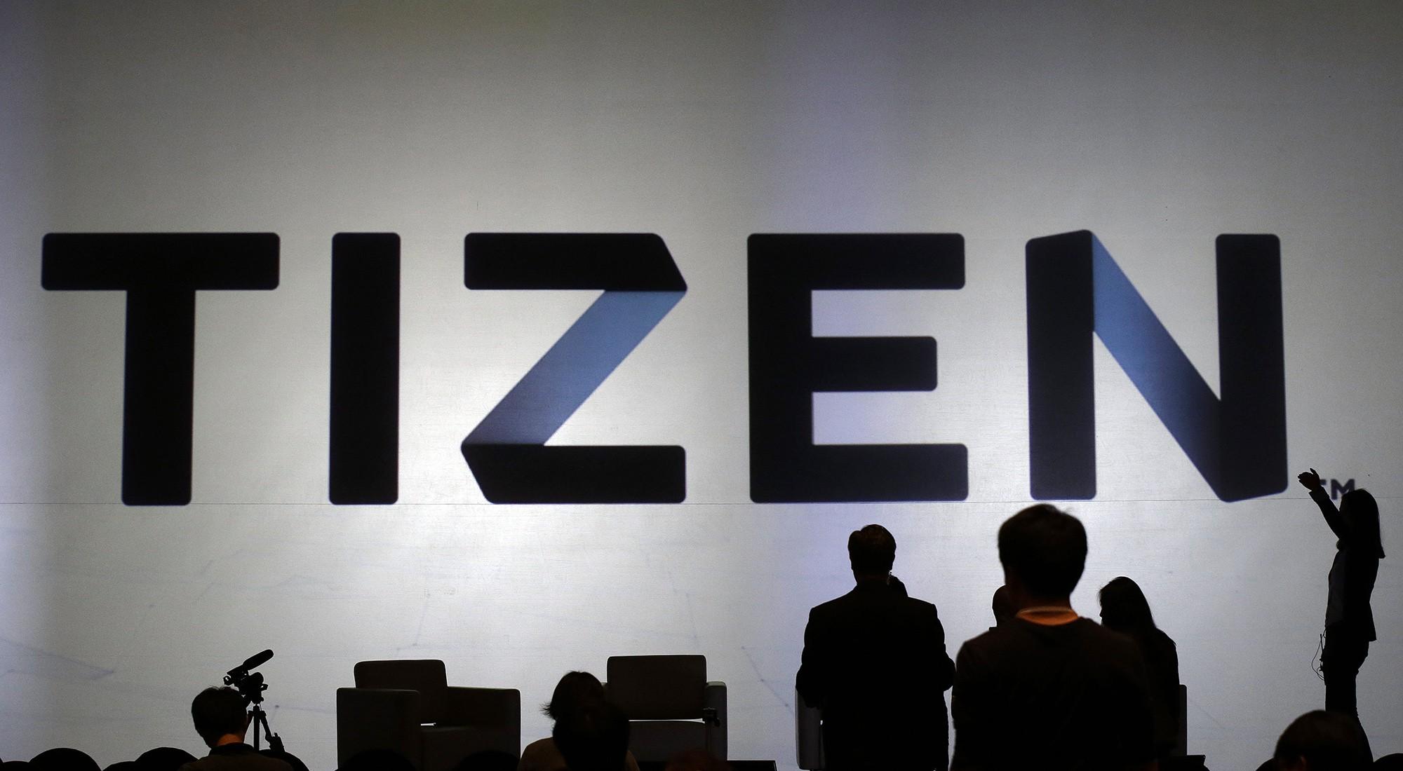 image00113 - Mẫu điện thoại Tizen đầu tiên chuẩn bị trình làng
