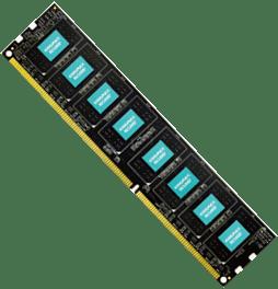 image002 - KINGMAX ra bộ nhớ RAM DDR3 Nano Gaming