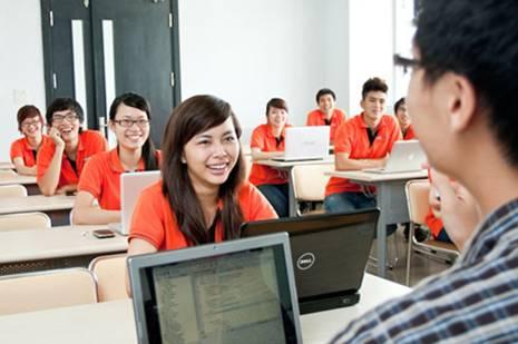 image013 - ĐH FPT giới thiệu học bổng sau đại học