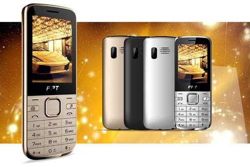 image015 - FPT B65: Điện thoại phổ thông giá rẻ