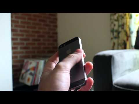 iphone 5s galaxy s5 - So sánh iPhone 5s và Galaxy S5