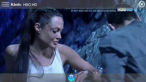 tv hd viet - TV Việt HD – Xem TV trên di động