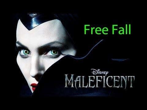 "Maleficent fed - Game ""ăn theo"" phim của Angelica Jolie ra mắt trên WP"