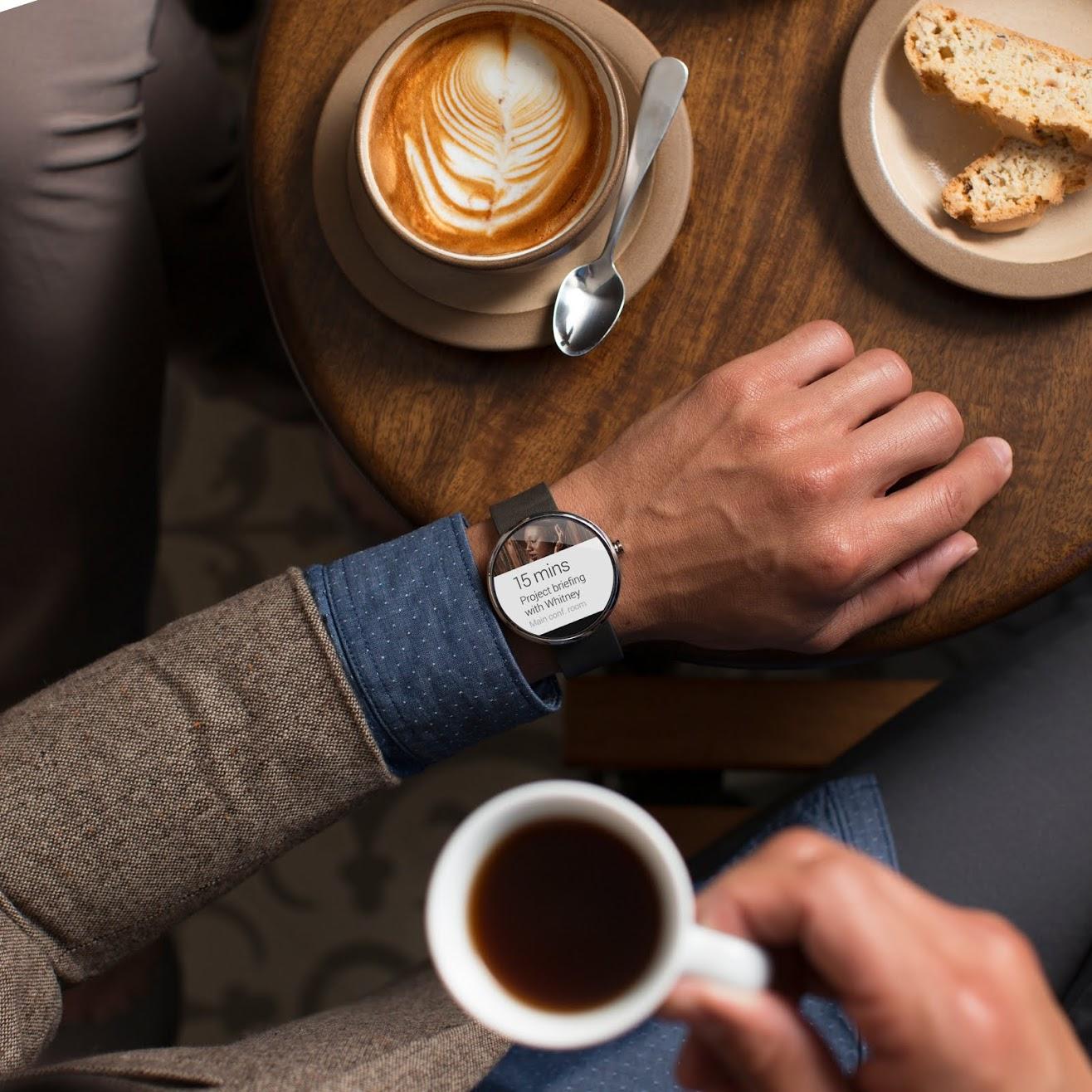 image00112 - Đồng hồ Moto 360 sẽ có giá 249 Euro, ra mắt vào tháng 7
