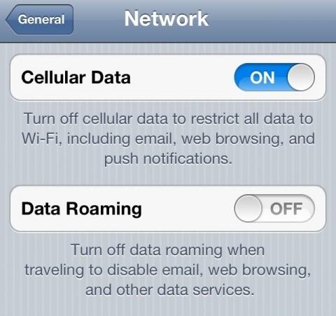 image00119 - Hướng dẫn tắt kết nối 3G trên iPhone