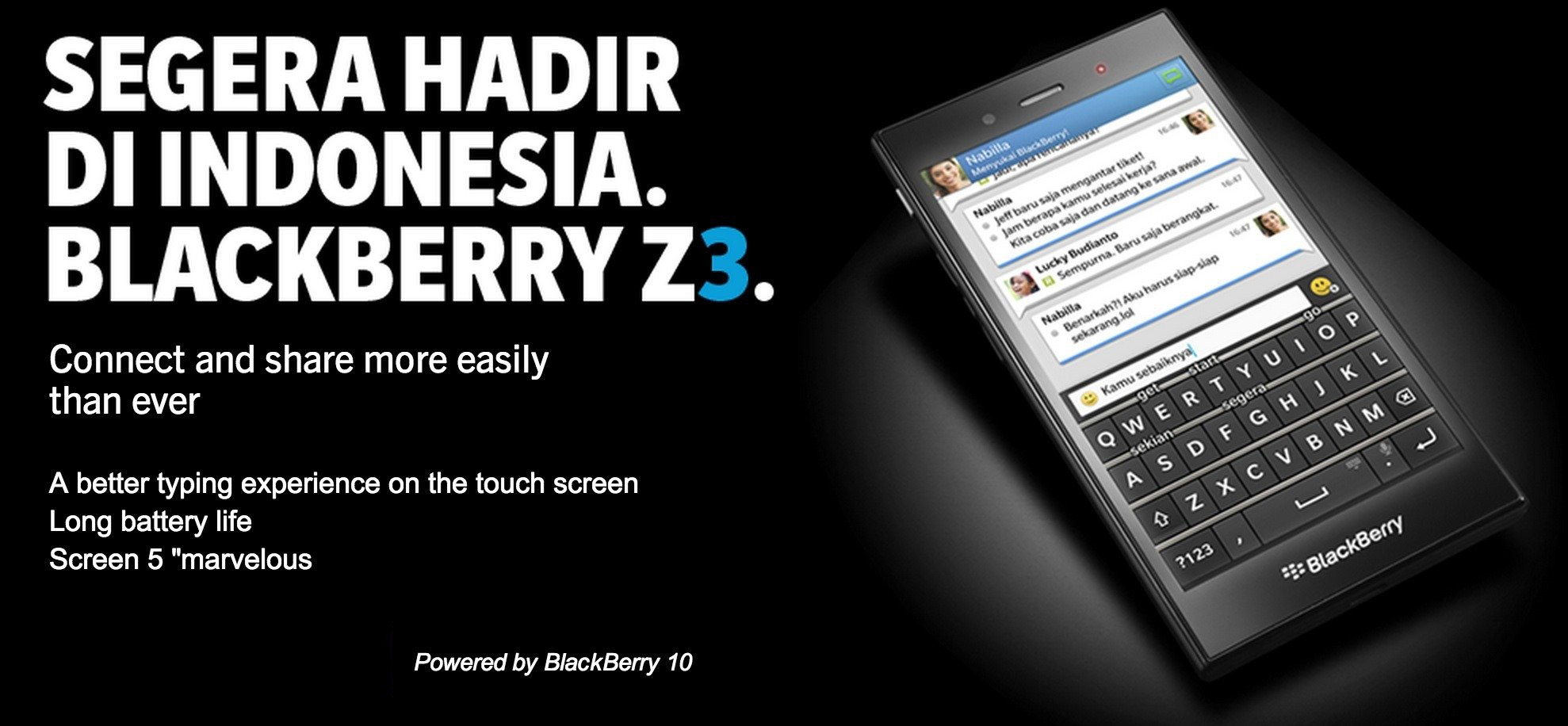 image0015 - BlackBerry Z3 bán ra từ 13/5