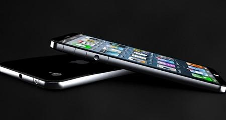 iphone6 - iPhone 6 màn hình 4,7 inch ra mắt vào tháng 9