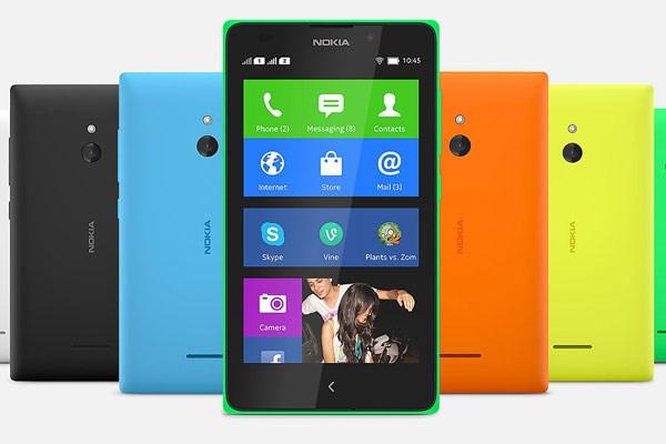 nokia xl clip image010 - Nokia XL giá 3,7 triệu đồng, lên kệ ngày 9/6