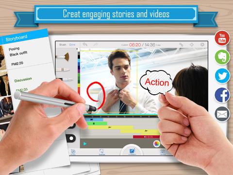 writeup video - Những ứng dụng miễn phí trên Appstore ngày 29/5/2014