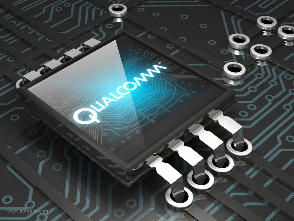 image00113 - Qualcomm công bố chip cải thiện sóng LTE 4G trong hộ gia đình
