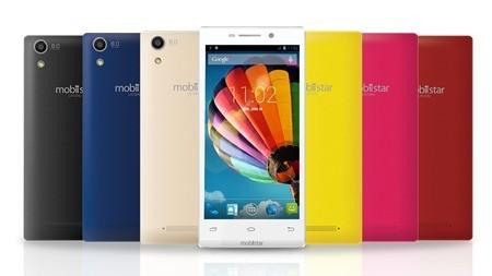 LAI504cMAU.png - Hai smartphone sắp lên kệ của Mobiistar