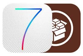cydia 7.1.2 - Bảng tổng hợp apps/tweak tương thích iOS 7.0.x, 7.1.1, 7.1.2
