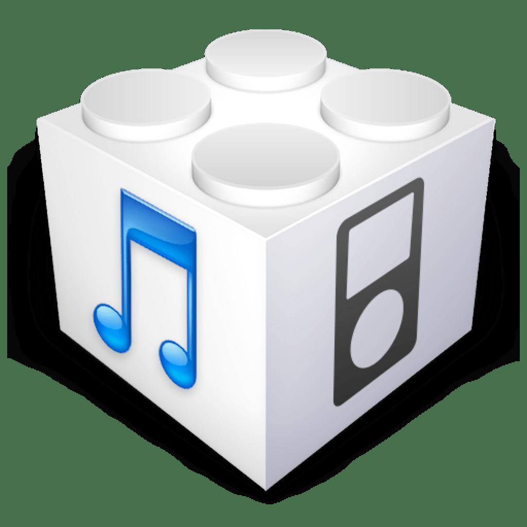 firmware - Địa chỉ tải firmware iPhone gốc, iOS 7.1.2