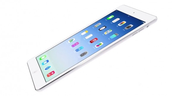 iPadAir Press 02 580 100 - Viettel phân phối iPad chính hãng