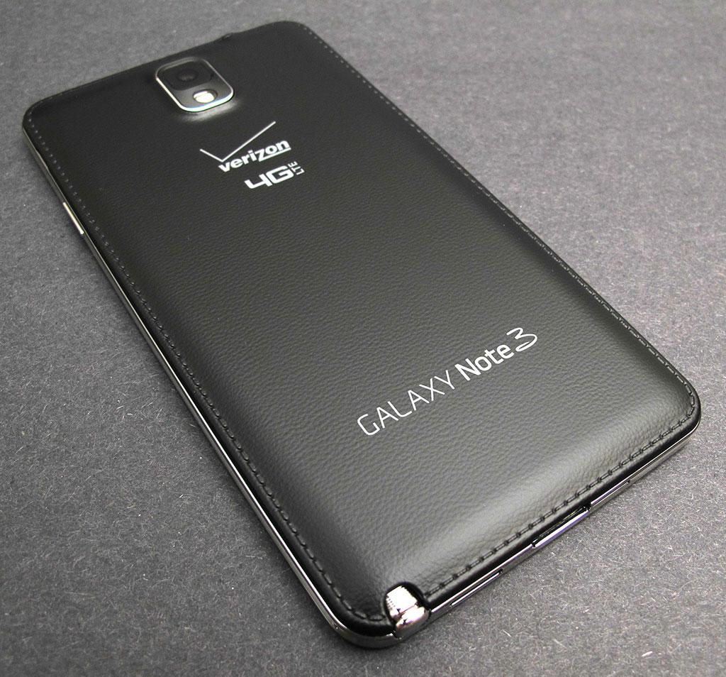 image0011 - Samsung bổ sung tính năng của Galaxy S5 cho Note 3