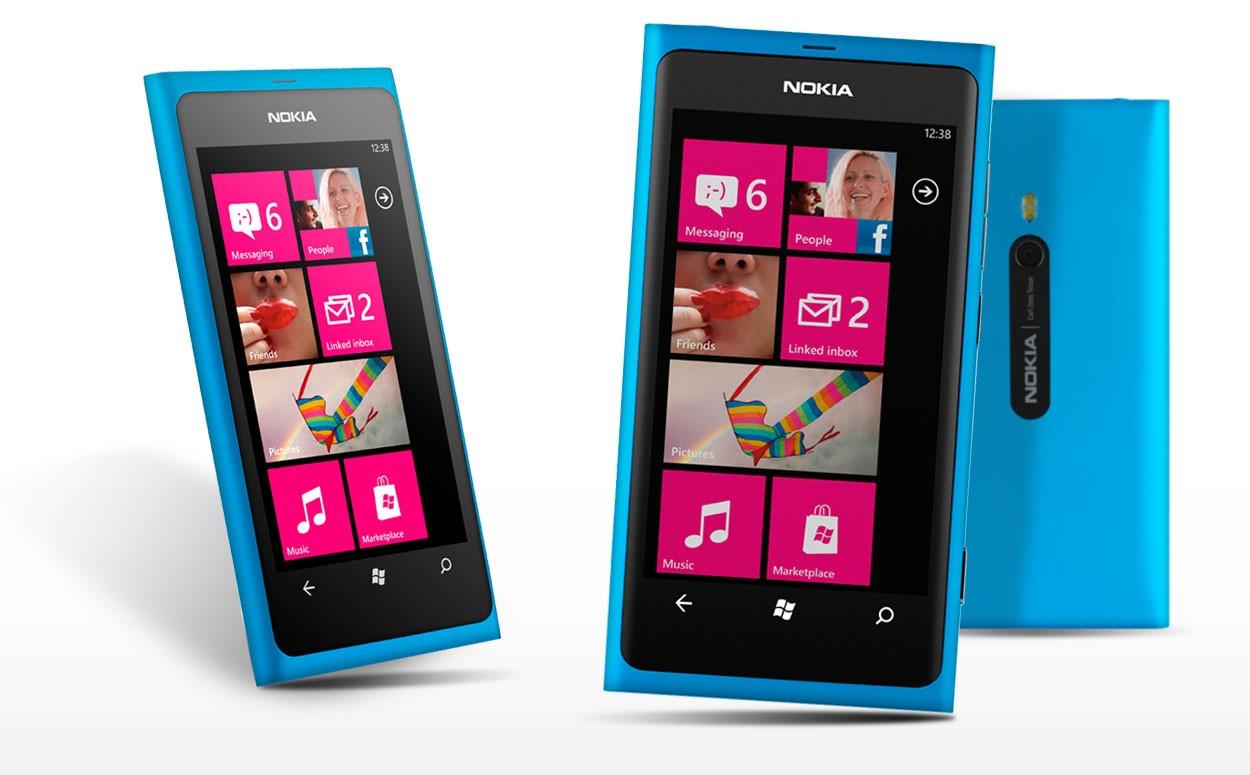 image00113 - Nokia chính thức phát hành bản cập nhật Lumia Cyan