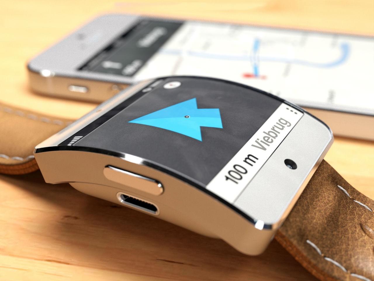 image00114 - Apple iWatch sẽ có hai cỡ và ba phiên bản khi ra mắt