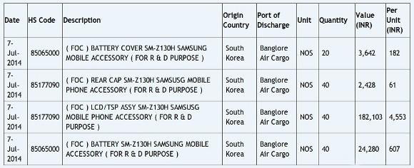 image00116 - Samsung đang hoàn thiện điện thoại Tizen giá rẻ