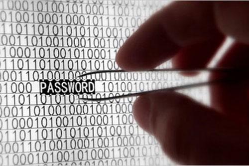 image00119 - Lỗ hổng cài mã điều khiển từ xa được tin tặc khai thác lại