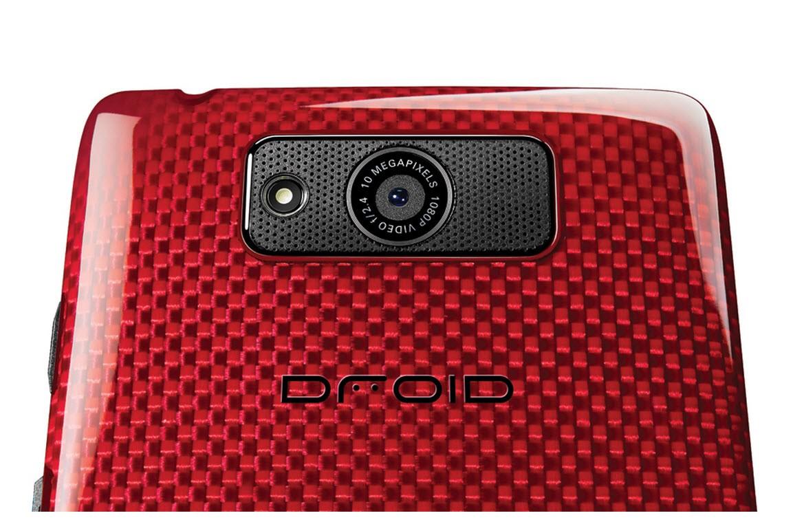 image00120 - Motorola cân nhắc tung Droid Maxx và Mini với Snapdragon 801