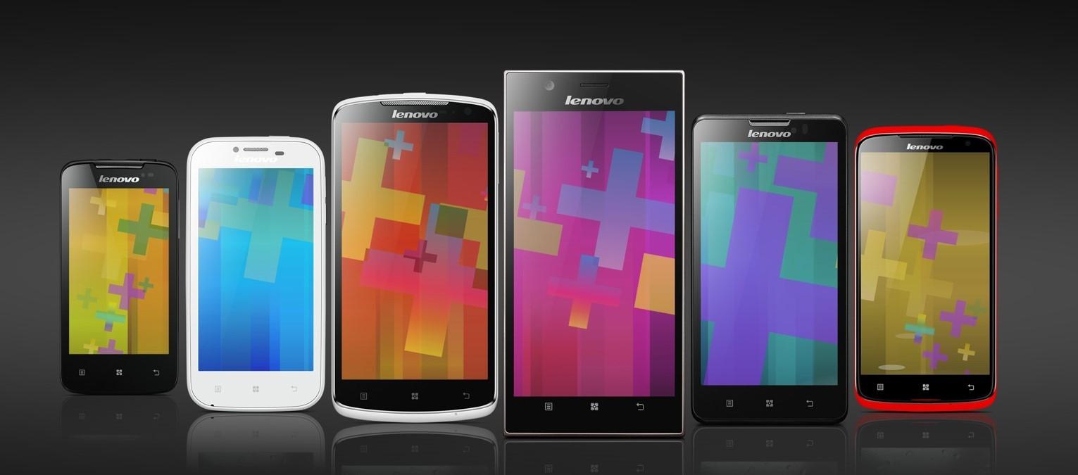 image00126 - Lenovo hứa hẹn 60 mẫu điện thoại khác nhau trong năm nay