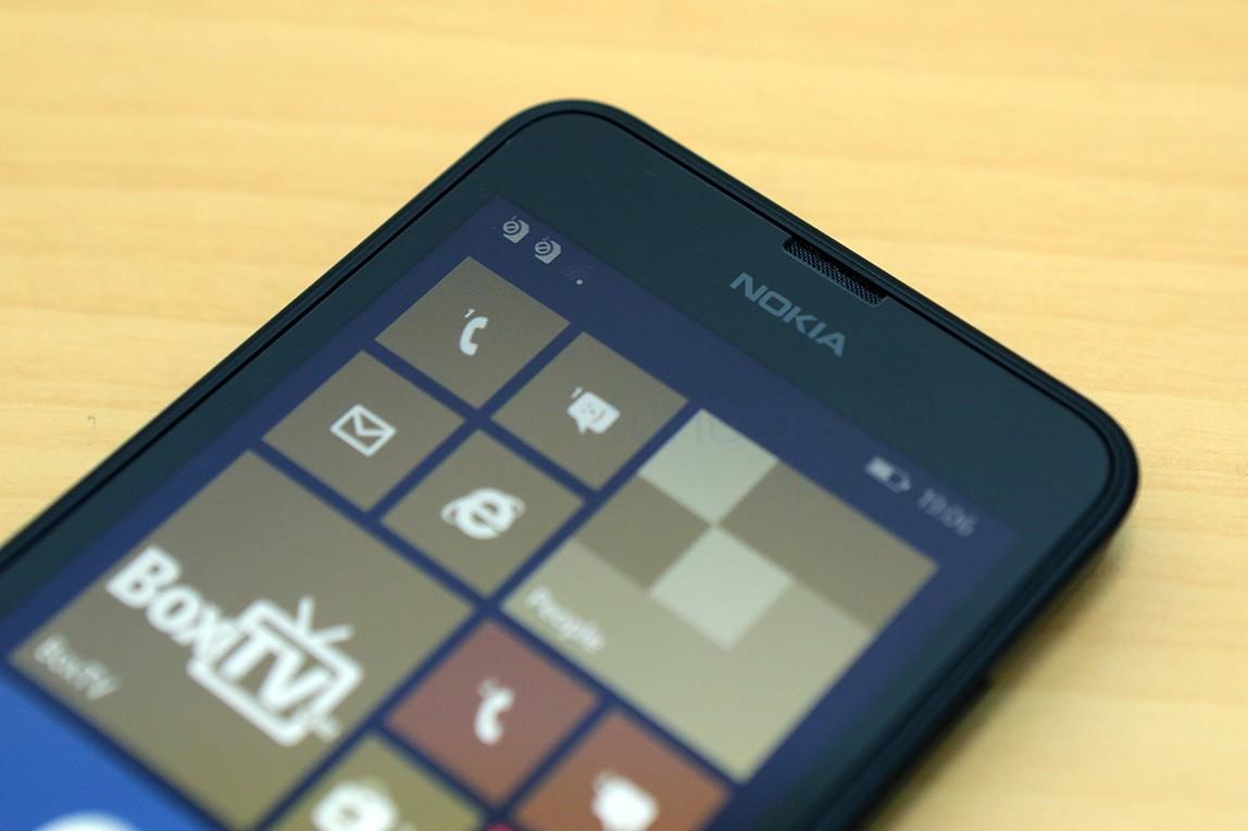 image00128 - Bản cập nhật Windows Phone 8.1 hỗ trợ độ phân giải mới và Smart Cover